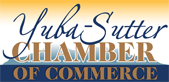 ys-chamber-logo